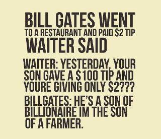 Billgates__waiter