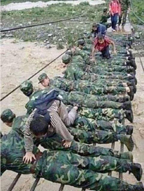 Indian_army_bridge