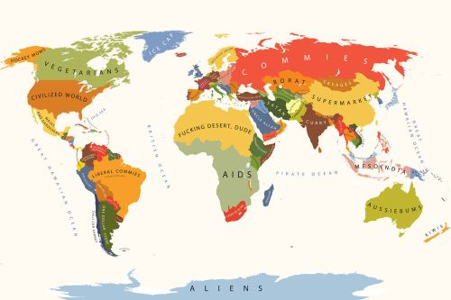 World_according_to_usa