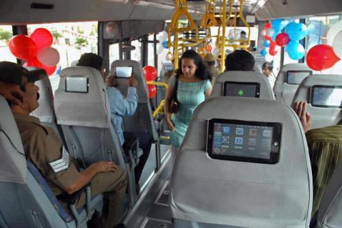 Indis_bus